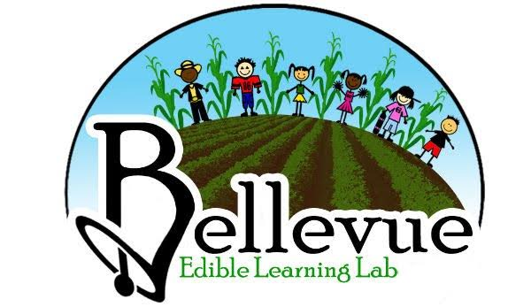 Bell Garden Nashville aka Bellevue Edible Learning Lab